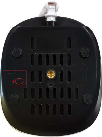Hướng dẫn cài đặt wifi cho camera Vantech VT-6300ABC